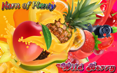 Fruit-themed slots are here to stay