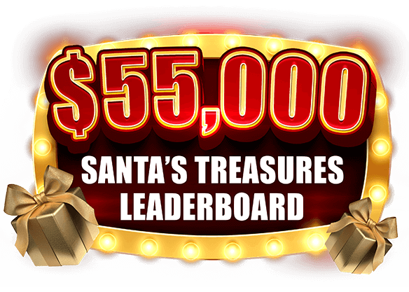 $55,000 Leaderboard