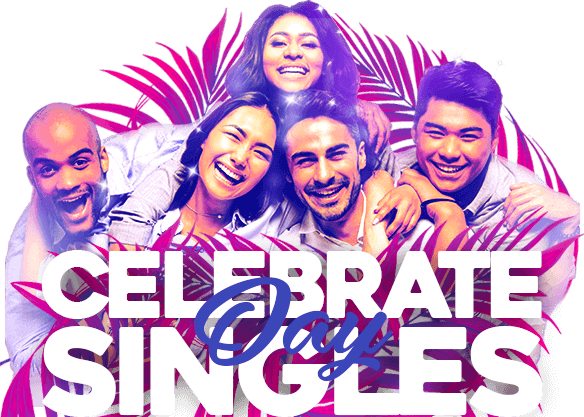 Make it a Single!