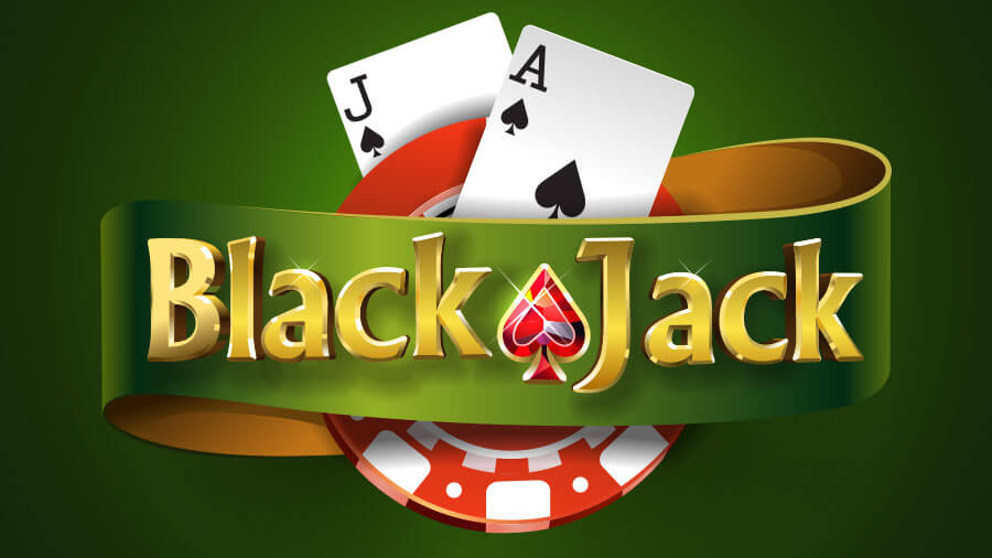 How to win with Blackjack